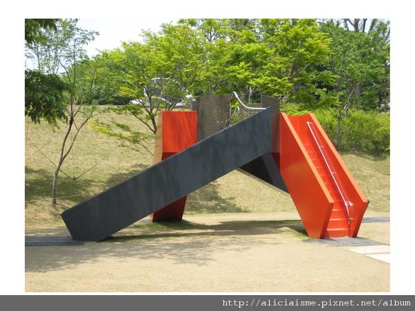 20101116_180400_中城外戶公園 (2).jpg