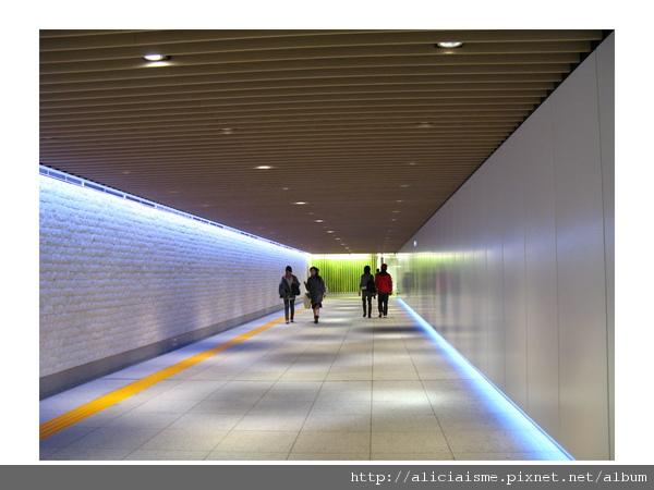 20101116_180533_通往中城地鐵道路.jpg