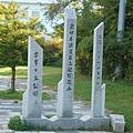 野邊山車站 (6).JPG