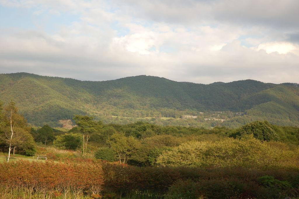 天文台及農牧村 (3).JPG