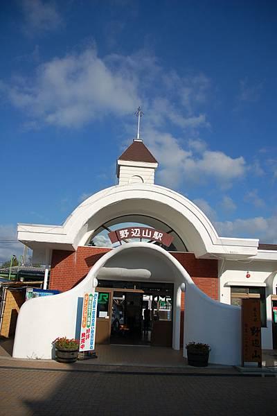 野邊山車站 (5).JPG