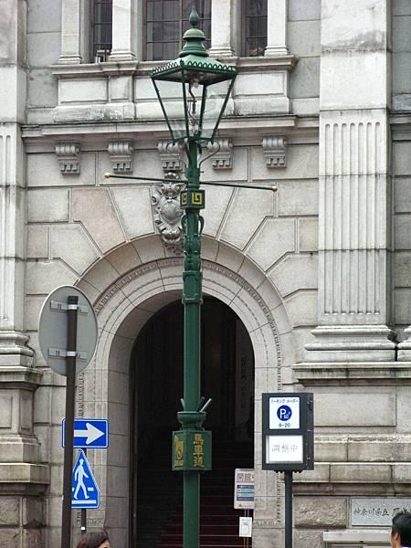 歷史博物館 (1).JPG