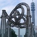 Japan0259.JPG