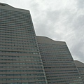 皇后大廈 (11).JPG