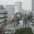 橫濱行 044.jpg