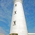燈塔 (1).JPG