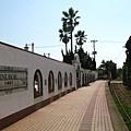 犬吠埼車站外觀 (1).JPG