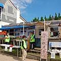 犬吠埼車站外觀 (6).JPG