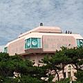 犬吠埼海洋公園 (1).JPG