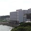 犬吠埼溫泉 (2).JPG