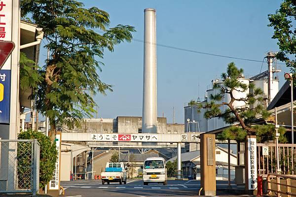 仲町及醬油工廠 (2).JPG