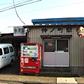 仲町及醬油工廠 (5).JPG