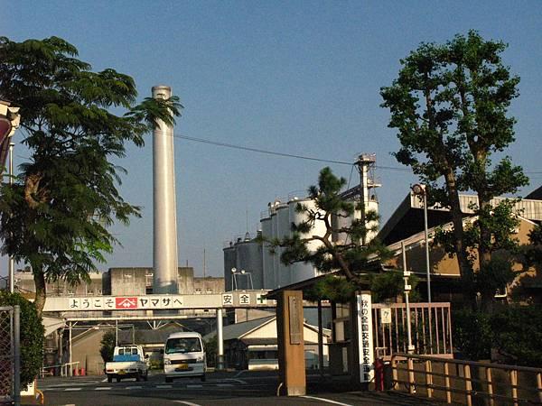 仲町及醬油工廠 (6).JPG
