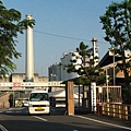 仲町及醬油工廠 (7).JPG