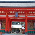 滿願寺 (2).JPG