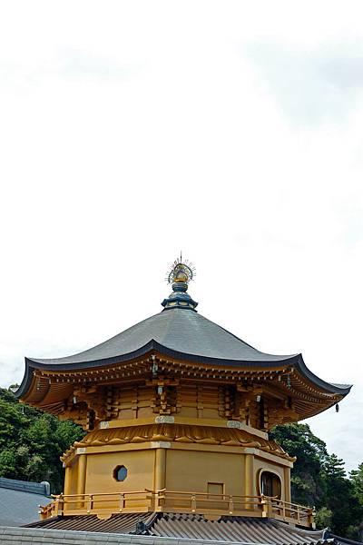 滿願寺 (3).JPG