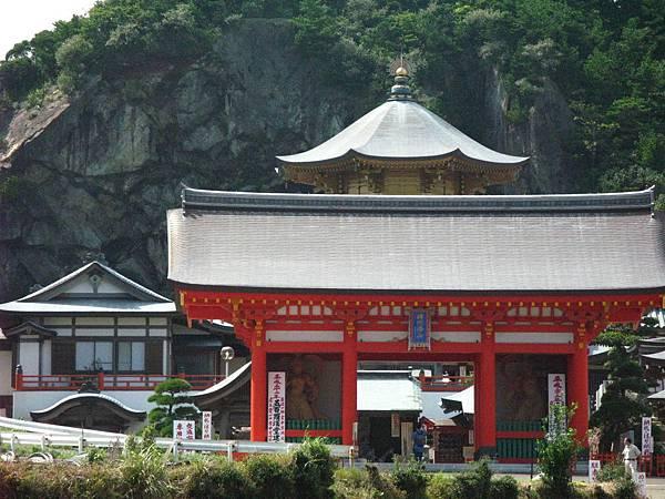 滿願寺 (4).JPG