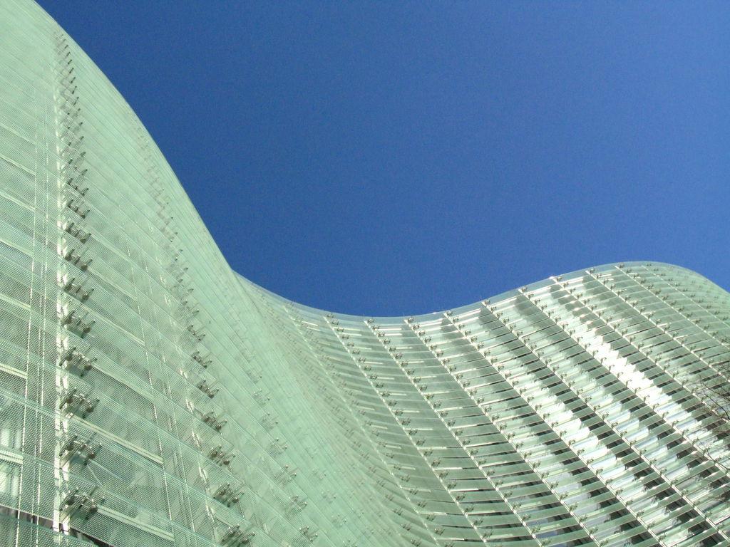 東京新國立美術館 (23).JPG