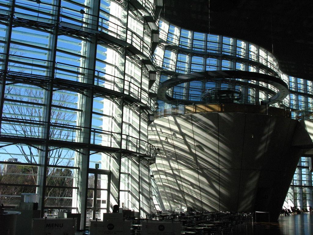 東京新國立美術館 (28).JPG