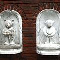Teddy Bear Museum (16).JPG
