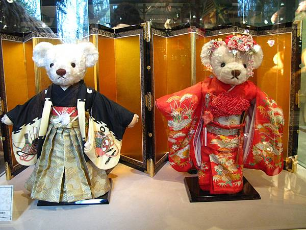 Teddy Bear Museum (26).JPG