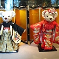 Teddy Bear Museum (26).JPG