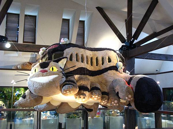 Teddy Bear Museum (28).JPG