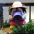 Teddy Bear Museum (30).JPG