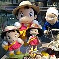 Teddy Bear Museum (33).JPG