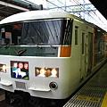 伊豆下田 (1).JPG