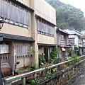 伊豆下田 (3).JPG