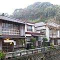 伊豆下田 (9).JPG
