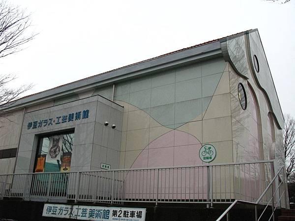 伊豆高原 (9).JPG