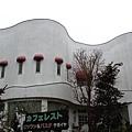 伊豆高原(6).JPG