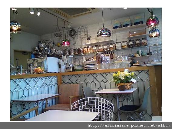 20100926_170232_岡本太郎紀念館-咖啡館.jpg