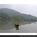 20110312_230450_P1090705.jpg