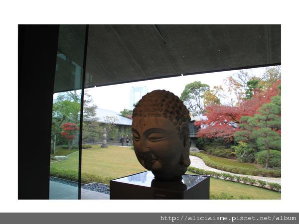 20100925_183150_根津美術館 (41).jpg
