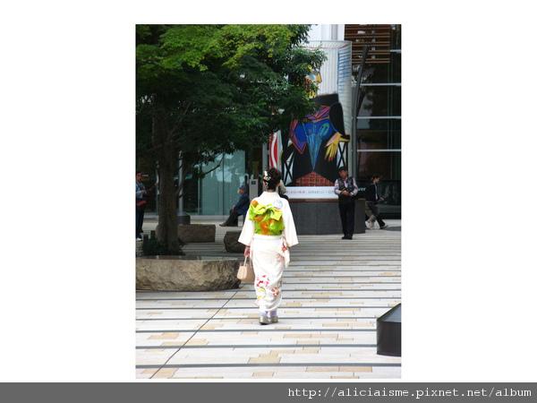 20101116_180512_中城外觀 (7).jpg