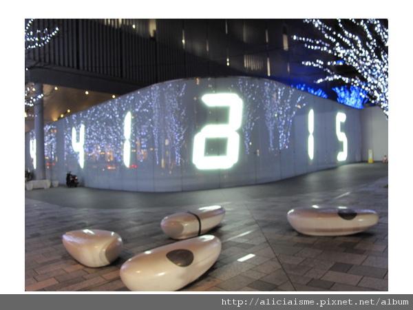 20101116_175421_六本木number.jpg