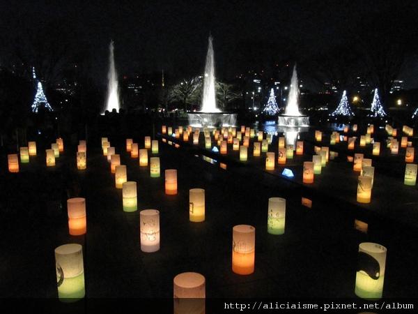 田倉噴水公園-700燈籠2.JPG