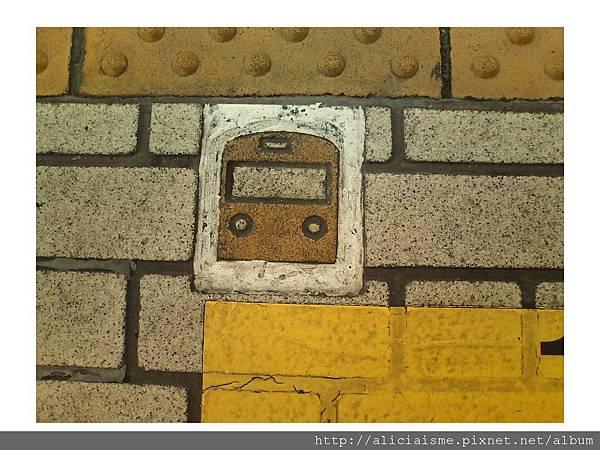 20110430_152252_JR御茶水車站之電車MARK.jpg