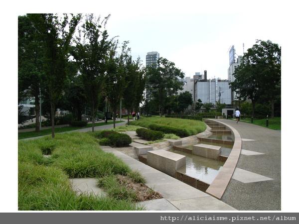 20101116_180406_中城外戶公園 (5).jpg