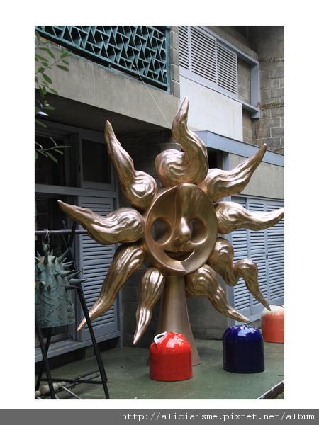 20100926_170307_岡本太郎記念館 (3).jpg