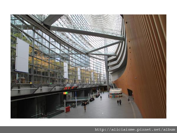 20101015_181656_會議中心.jpg