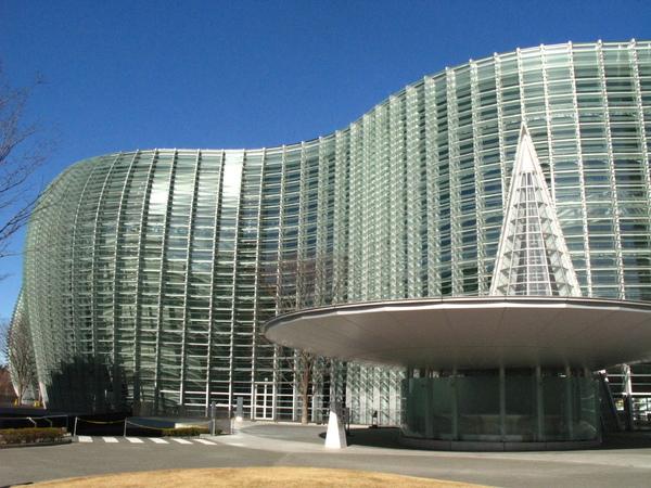 東京新國立美術館 (8).JPG