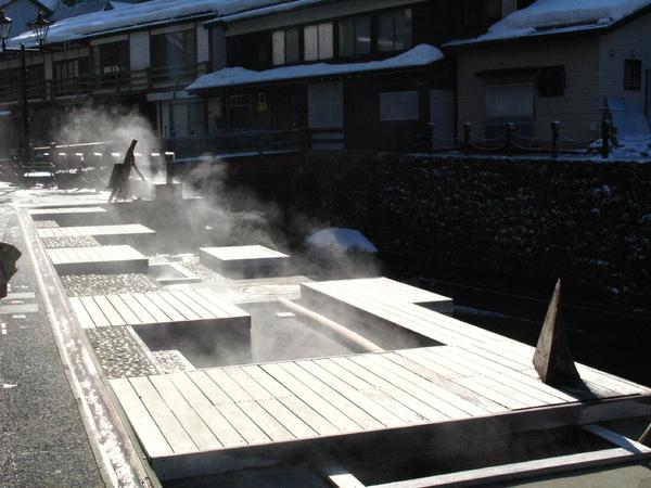 山形-銀山溫泉 (5).JPG