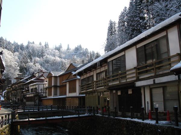 山形-銀山溫泉 (6).JPG