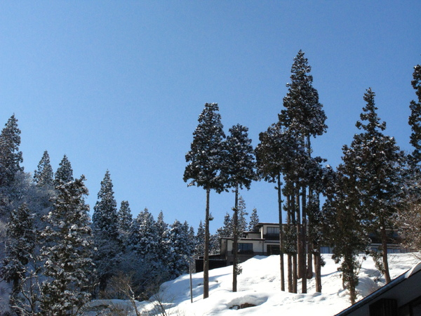 山形-銀山溫泉 (32).JPG