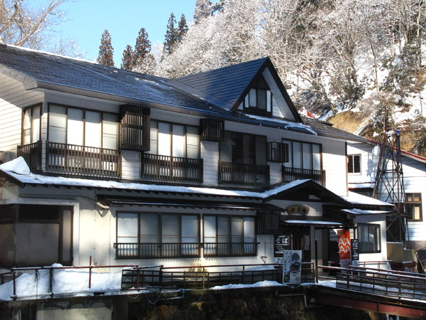 山形-銀山溫泉 (46).JPG