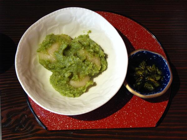 山形-銀山溫泉 (47).JPG